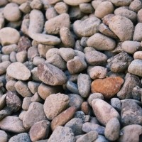 gravel-moscow-buy-1