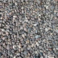 gravel-moscow-buy-2