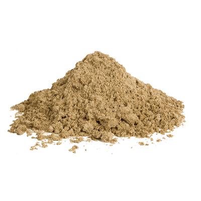 Песок в Одинцово