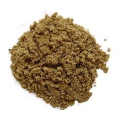 Купить сеяный песок