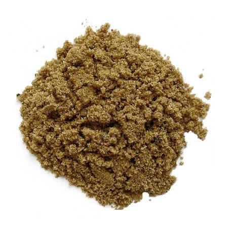 Песок с доставкой в Озёры