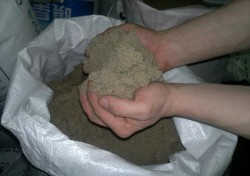2_Buy_sand_in_bags_mitiy_Moscow_8