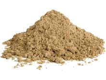 песок в Дорохово