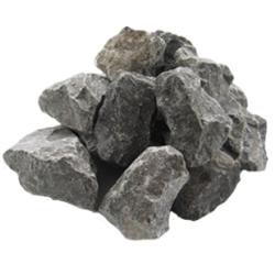 Бутовый камень фракция 70-150 мм