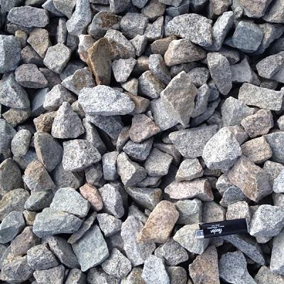 Щебень гранитный в москве в бетонах машины по производству бетонных смесей
