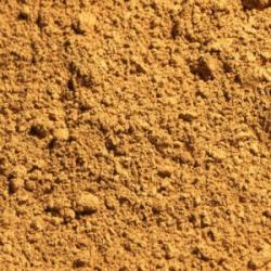 Купить песок в Дубна