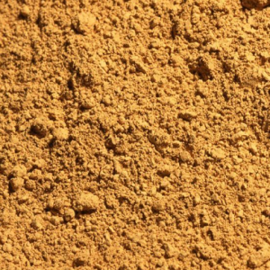 Песок в Черноголовке