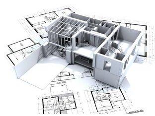Этапы создания собственного дома