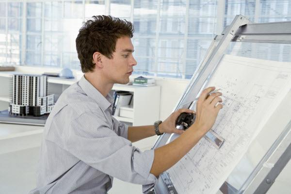 Зачем нужен конструктор в строительстве дома