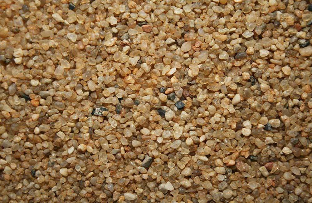 Заказать песок с доставкой