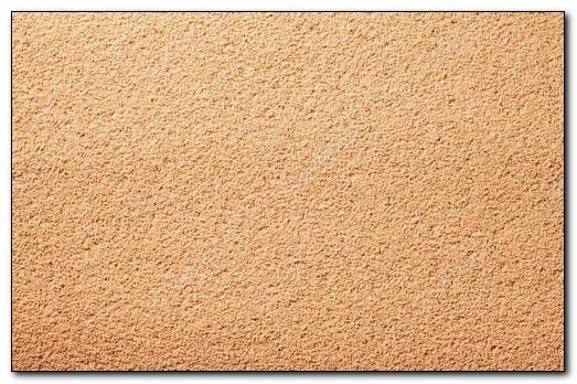 песок мелкозернистый с доставкой