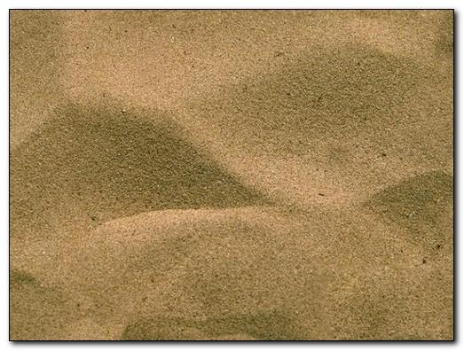 Мытый мелкозернистый песок цена