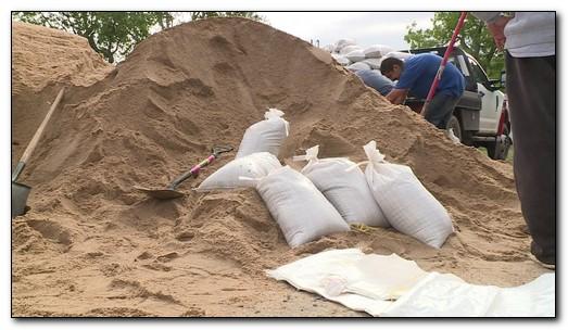 Песок в мешках 25кг заказать
