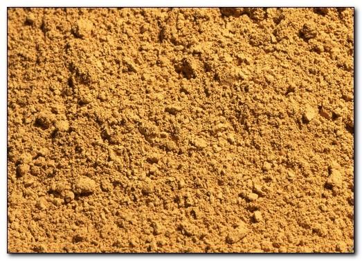 Цена на песок средний