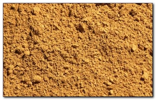 купить песок природный для строительных работ
