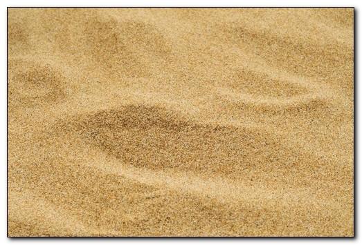 песок природный для строительных работ мелкий