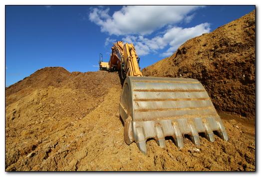песок строительный средний цена за м3
