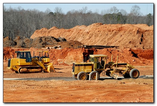 Цена на строительный песок
