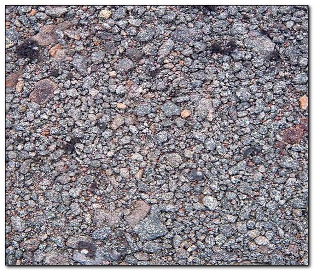 Виды грунта для фундамента
